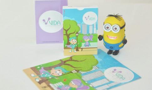 Novidades para os pequenos no mês das crianças