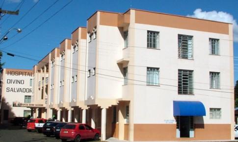 Laboratório Vida passa a atender o Hospital Salvatoriano Divino Salvador