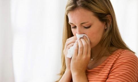 Dicas para se prevenir da gripe H1n1 (Gripe A)