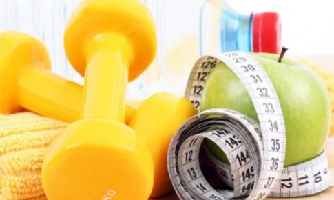 Conheça os exames de Intolerância Alimentar, Nutrigenômica e Performance Esportiva