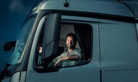 Lei dos caminhoneiros: confira as duas novas regras para a admissão ou demissão de motoristas
