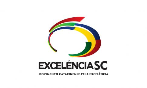 """Participe da palestra """"Desenvolvimento Sustentável + Gestão pela Excelência = Competitividade"""" promovida pelo NGE"""