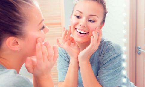 Descubra o que a sua pele precisa com o teste Personna Age
