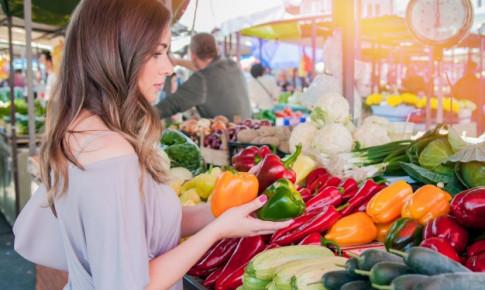 Conheça o exame de Intolerância Alimentar